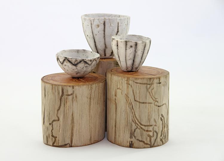 Stone 2 - Elemental series