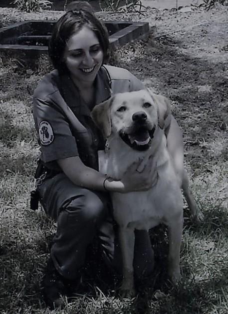 Larissa&Yaegar2004