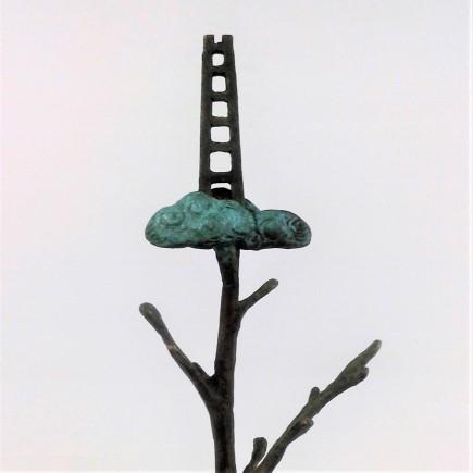 Larissa Gray - The tree of dreams detail 2017 (2)